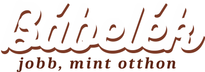 Bábelék Étterem